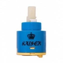 Картридж KАISER ф25 для смес. серии 51144