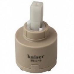 Смеситель для кухни однорычажный KAISER Douglas