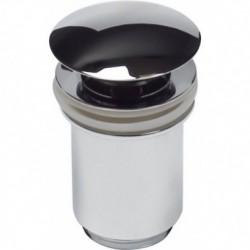 8011 Донный клапан KАISER автомат ф32