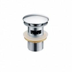 8037 Донный клапан KАISER автомат