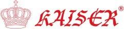 Купить сантехнику Kaiser(Кайзер) в Минске. Kaiser Minsk - Сантехника для Вас и Вашего дома